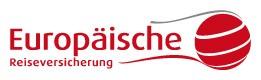logo_europaeische_web