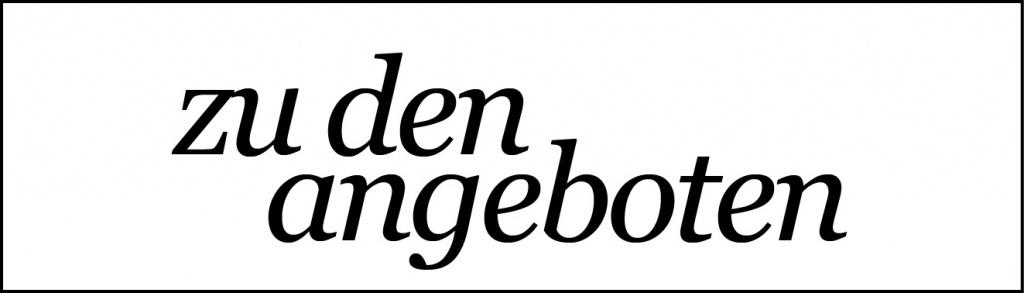 angebote